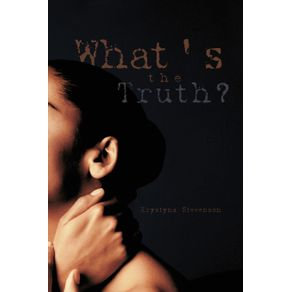 Whats-the-Truth-
