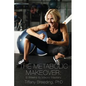 The-Metabolic-Makeover