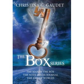 The-Box-Series---Books-One-Two-and-Three