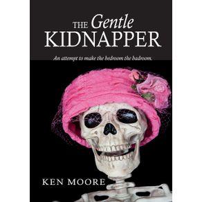 The-Gentle-Kidnapper