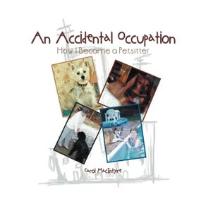 An-Accidental-Occupation