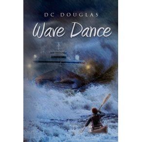Wave-Dance