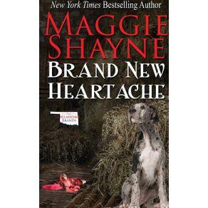 Brand-New-Heartache