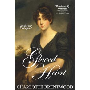 Gloved-Heart