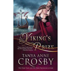 Vikings-Prize