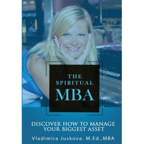 The-Spiritual-MBA