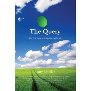 The-Query