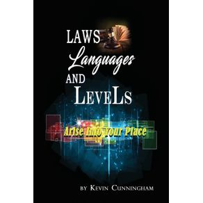 Laws-Languages-And-Levels