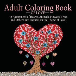 Adult-Coloring-Book-of-Love