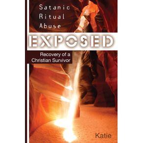 Satanic-Ritual-Abuse-Exposed