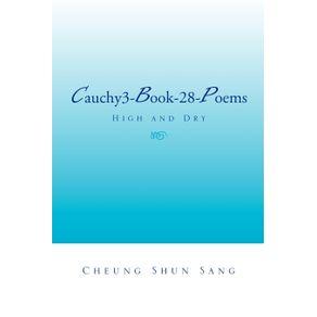 Cauchy3-Book-28-Poems