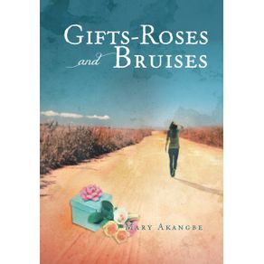 Gifts---Roses-and-Bruises