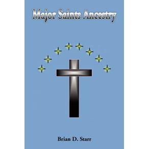 Major-Saints-Ancestry