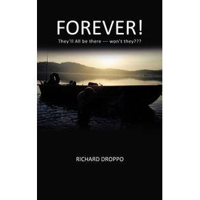 Forever-