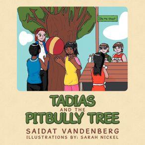 Tadias-and-The-Pitbully-Tree