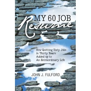 My-60-Job-Resume
