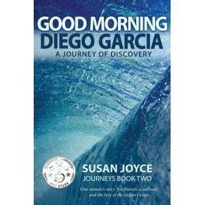 Good-Morning-Diego-Garcia