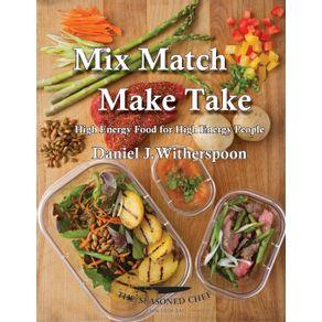 Mix-Match---Make-Take