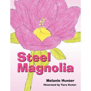 Steel-Magnolia