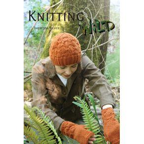 Knitting-Wild