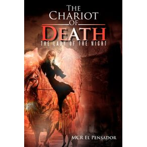 The-Chariot-of-Death