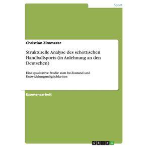Strukturelle-Analyse-des-schottischen-Handballsports--in-Anlehnung-an-den-Deutschen-