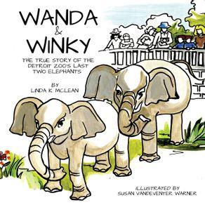 Wanda-and-Winky
