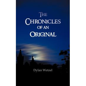 The-Chronicles-of-an-Original