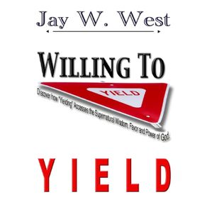 Willing-to-Yield
