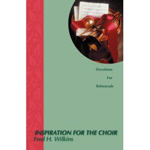 INSPIRATION-FOR-THE-CHOIR