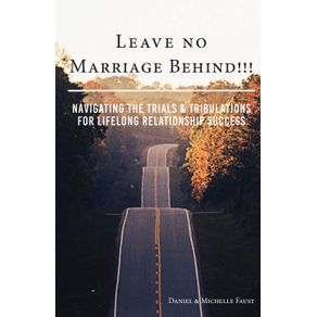 Leave-No-Marriage-Behind---