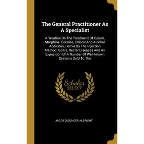 The-General-Practitioner-As-A-Specialist