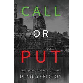 CALL-or-PUT