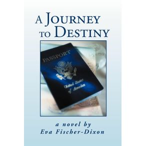 A-Journey-to-Destiny