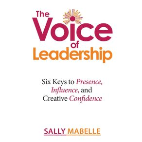 The-Voice-of-Leadership