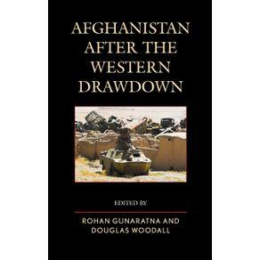 Afghanistan-after-the-Western-Drawdown