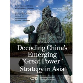 Decoding-Chinas-Emerging-Great-Power-Strategy-in-Asia