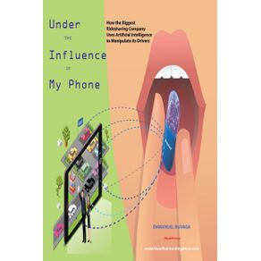 Under-the-Influence-of-My-Phone