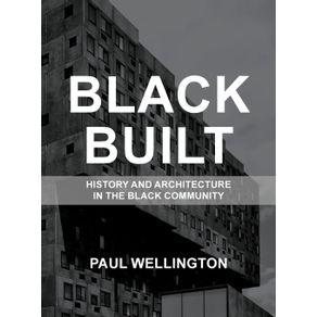 Black-Built