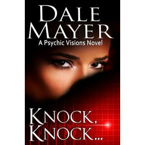 Knock-knock...