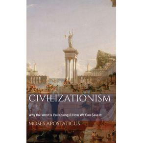 CIVILIZATIONISM