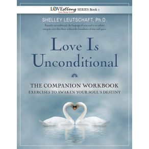 Love-Is-Unconditional