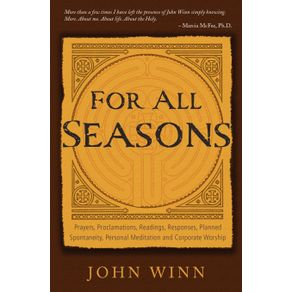 For-All-Seasons
