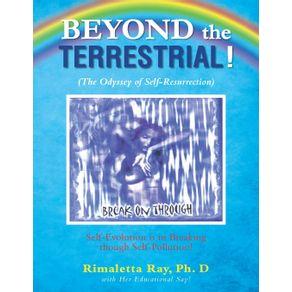 Beyond-the-Terrestrial-