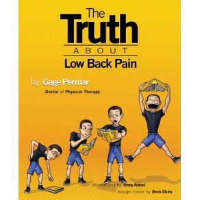The-Truth-About-Low-Back-Pain