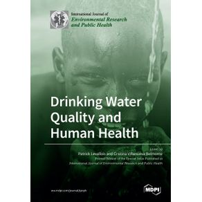 Drinking-Water-Quality-and-Human-Health