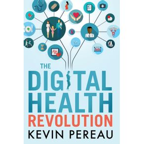 The-Digital-Health-Revolution