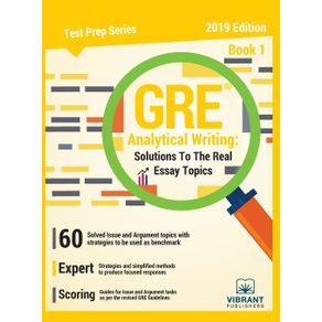 GRE-Analytical-Writing-Solutions-to-the-Real-Essay-Topics---Book-1