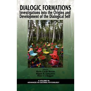 Dialogic-Formations
