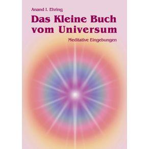Das-Kleine-Buch-vom-Universum